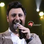 Babak_Jahanbaxsh_&_Mostafa_Kiyaee (27)