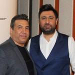Babak_Jahanbaxsh_&_Mostafa_Kiyaee (3)