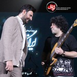 Babak_Jahanbaxsh_&_Mostafa_Kiyaee (35)