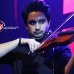 Babak_Jahanbaxsh_&_Mostafa_Kiyaee (37)
