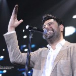 Babak_Jahanbaxsh_&_Mostafa_Kiyaee (39)