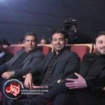 Babak_Jahanbaxsh_&_Mostafa_Kiyaee (54)