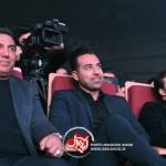Babak_Jahanbaxsh_&_Mostafa_Kiyaee (58)