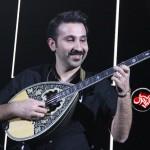 Babak_Jahanbaxsh_&_Mostafa_Kiyaee (62)