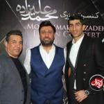 Babak_Jahanbaxsh_&_Mostafa_Kiyaee (7)