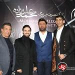 Babak_Jahanbaxsh_&_Mostafa_Kiyaee (9)