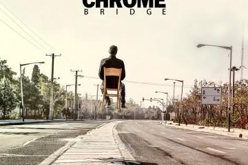 Chrome---Pol