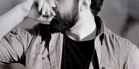 Mehdi Yarrahi - Ayeneye Ghaddi (15)