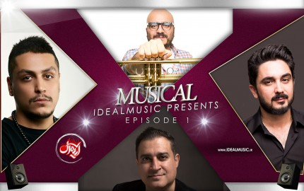 Musical1-1