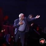 کنسرت رستاک - تیر 97 - نمایشگاه (10)