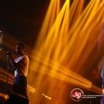 کنسرت رستاک - تیر 97 - نمایشگاه (14)