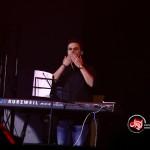 کنسرت رستاک - تیر 97 - نمایشگاه (26)