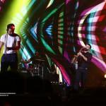کنسرت رستاک - تیر 97 - نمایشگاه (36)